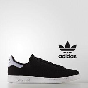 ⚫ Adidas Originals Stan Smith Knit