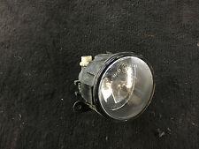 JAGUAR X TYPE FOG LIGHT OFFSIDE DRIVER SIDE 1X4315200AA