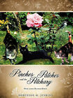 Pinches Patches and the Petchary by Hortense M Jenkins (Hardback, 2011)