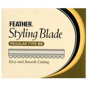 Recambio-de-hojas-navaja-feather-styling-razor-10-unidades