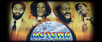 Motown The Musical Calgary