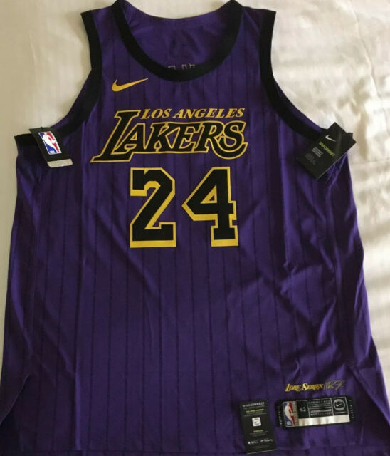 lakers jersey 3xl Shop Clothing & Shoes Online
