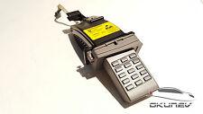 BMW 7er E65 E66 Autotelefon Auto Telefon Steuergerät Phoneboard 6918572