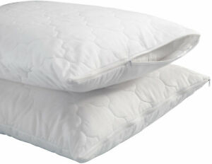 Quilted-Pillow-Covers-Set-2