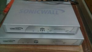SonicWall-NSA-220-amp-250-Network-Firewall-Security-Appliance-APL24-POF-apl25-090