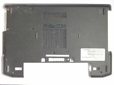 Dell Latitude E6420 Bottom Cover Service Door. 025V3N