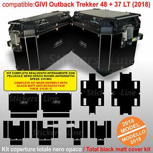 Kit-adesivi-valigie-GIVI-Outback-48-37-LT-NERO-ANTIGRAFFIO-total-black-2018