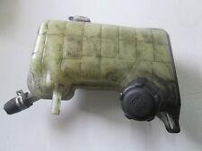 Vaschetta acqua motore Renault Scenic 2 1.9 Dci  [5514.15]