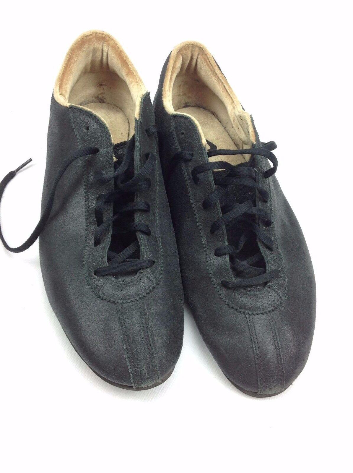 Nike P.B. Moore Vintage Sneaker / EUR 46,  US 11