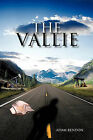 The Vallie: Not a Diary, THE TRUTH by Adam Rendon (Paperback, 2011)