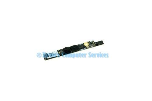 680577-001 692893-3C0 GENUINE HP LCD DISPPLAY WEB CAMERA G6-2000 G6-2279WM