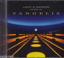 Vangelis / Light and Shadow: The Best of Vangelis - Greatest Hits (Neu)