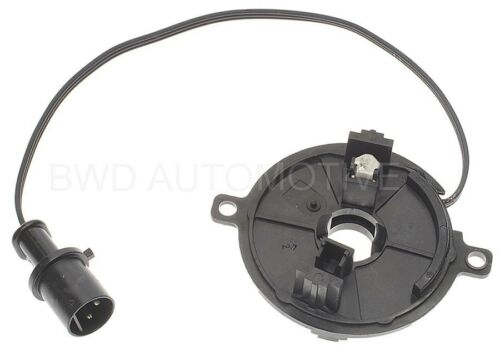 BWD ME56 Distributor Ignition Pickup