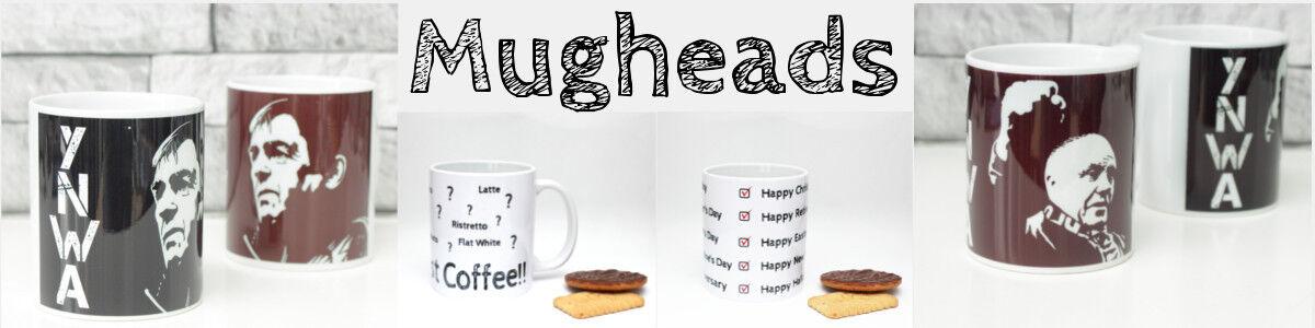 mugheads