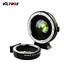 VILTROX-EF-M2-II-Speed-Booster-Auto-Focus-0-71x-Aperture-for-Canon-lens-to-M4-M3 thumbnail 5