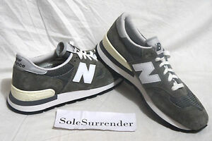 new balance 990 30th anniversary ebay