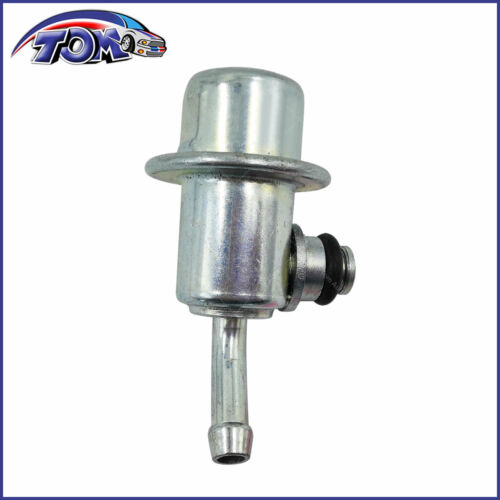 Fuel Injection Pressure Regulator For Hyundai Sonata Accent Kia Rio Rio5 PR341