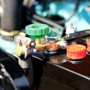 Separatori-BATTERIA-INTERRUTTORE-SEZIONATORE-poltrenner-polklemme-BATTERIA-STOP-morsetti-batteria