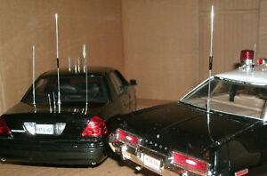 S L together with S L further S L as well S L moreover S L. on replacement car radio antennas