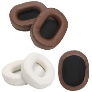 Earpads-Ear-Pad-Cushion-Pair-for-Audio-Technica-ATH-M50X-M20-M30-M40-M50