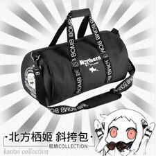 "SHIMAKAZE Kantai Collection 14/"" Messenger Bag Kancolle Satchel Bookbag"