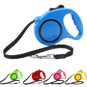 3m-Pet-Dog-Cat-Puppy-Automatic-Retractable-Traction-Rope-Walking-Lead-Leash