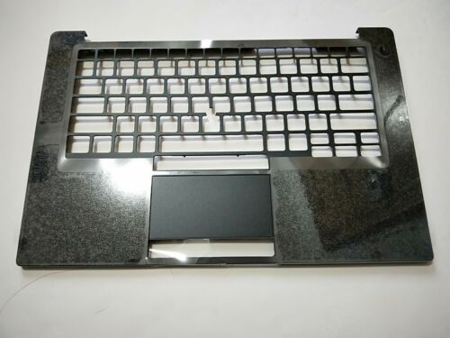 new for DELL Latitude E7480 C cover Us  keyboard bezel