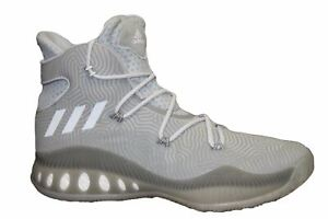 adidas-Crazy-Explosive-BW0568-Mens-Basketball-Boots-UK-Sizes-9-to-19-RRP-99-99