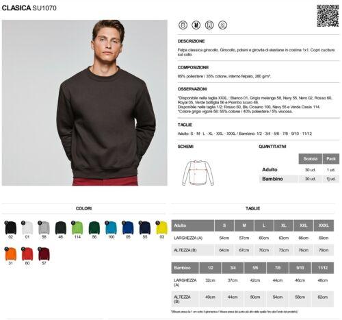 Felpa Alessandra Amoroso Dieci anni carriera cappuccio t-shirt maglietta UNISEX