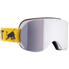 f22e8fa9a7d item 3 Spect Eyewear Red Bull Bonnie Goggle Snow Goggles Ski Goggles  Snowboard Goggles -Spect Eyewear Red Bull Bonnie Goggle Snow Goggles Ski  Goggles ...