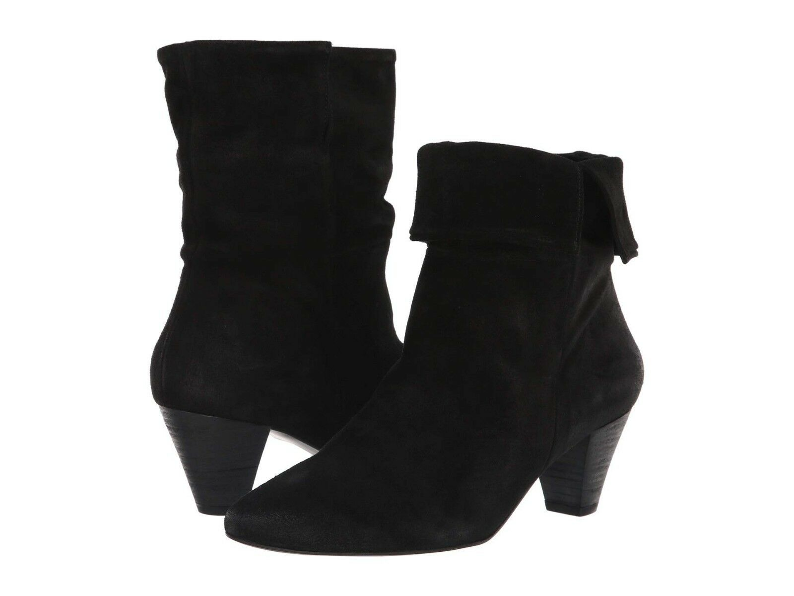 New in box Free People Adella Heel Bootie Retail   168