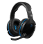 Turtle-Beach-Stealth-700P-Gaming-Headset-for-Sony-Playstation-4-PS4-PRO thumbnail 3