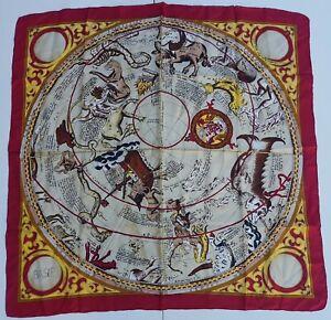 foulard-basile-pura-seta-100-silk-original-made-in-italy-handmande