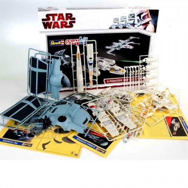 Aircraft (non-military) Toys & Hobbies Delicious Eduard Plastic Kits 70101–model Kit Avia B.534iii Series Professional Pack