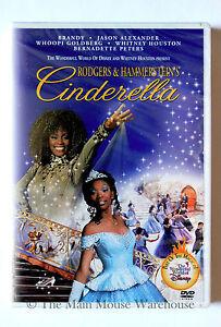 Watch Cinderella Online Free | Putlocker