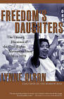Freedom'S Daughters by OLSON (Paperback / softback, 2002)