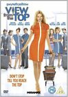 View From The Top 5060223764665 With Gwyneth Paltrow DVD Region 2