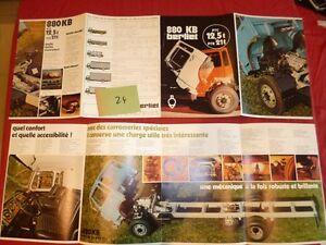 N-24-BERLIET-880-KB-depliant-8-pages-en-francais-7-73