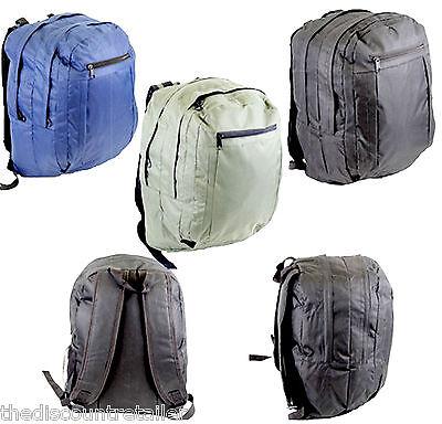 BOKAIKAI1306 Cool W-Walker Wallpapers Unisex Adult Fashion Lightweight Large Capacity Portable Large Travel Duffel Bag Men Woman Luggage Bag 3D Print Customized Boarding Box