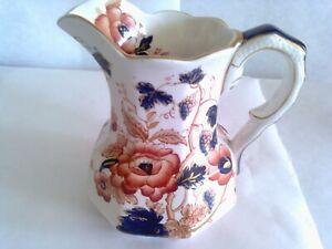 Wedgewood-pitcher-Vintage-Kitchen-Decor