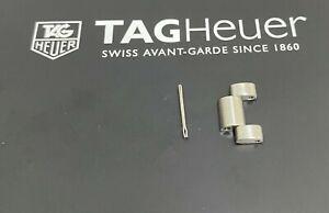 Tag Heuer Formula One 15mm Watch Link FM0174 BA0851 WAC1210 WAC1211 WAC1213
