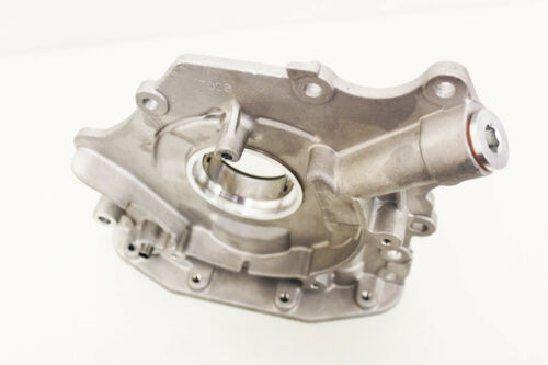 Peugeot Partner 1.6 Hdi Pompe à Huile moteur DV6 1001F2
