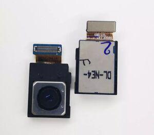 Original Samsung Galaxy S8 Sm G950f Kamera Hauptkamera Back Cam Big Camera Ebay