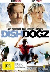 Dishdogz-DVD-2008