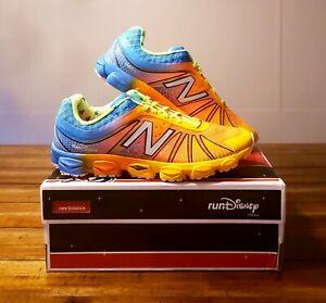 New Balance RunDisney Run Disney GOOFY