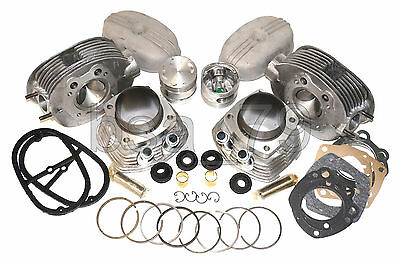 6pc Denso 3141 Platinum Long Life Spark Plug for PK20PR-P11 Tune Up Kit yt