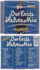 CD--NM-SEALED-UDO JÜRGENS -1997- -- DER ERSTE SAHNE MIX