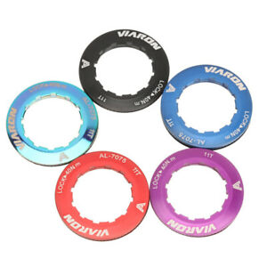 MTB Road Bike Bicycle 9speed 11-28T Freewheel Cassette Cycling Flywheel Cruising