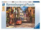 Ravensburger 500 teile Puzzle Im Herzen Südfrankreichs