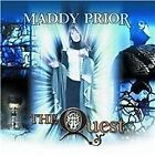 Maddy Prior - Quest (2007)